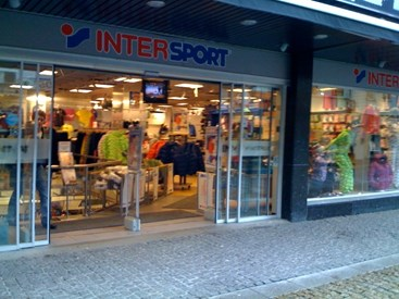 Intersport Skippergt