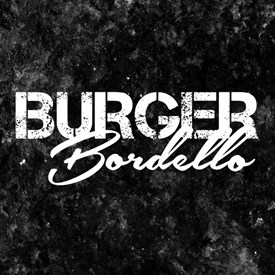 Tollboden - Burger Bordello