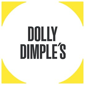 Dolly Dimple´s
