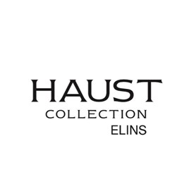Haust Collection Elins
