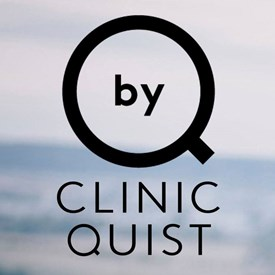 Clinic Quist