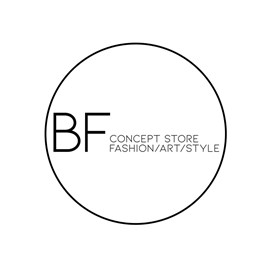 BF Concept Store